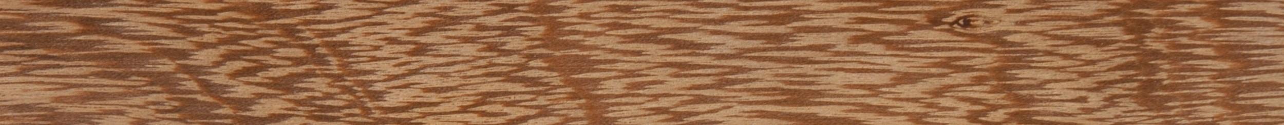 Acapu / bruinhart: een minder bekende houtsoort op de Nederlandse houtmarkt