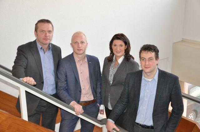 Team van den Berg HH lr