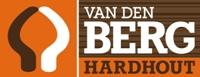 Lees meer over van den Berg Hardhout