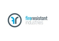 Fire Resistant 200