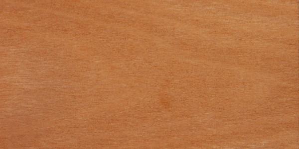 Indicatie van het uiterlijk van Louro gamela