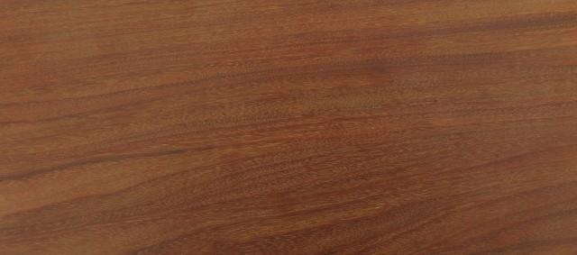 FSC Ipe: een van de meest hoogwaardige hardhoutsoorten
