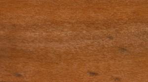 Louro itauba bruinige variant