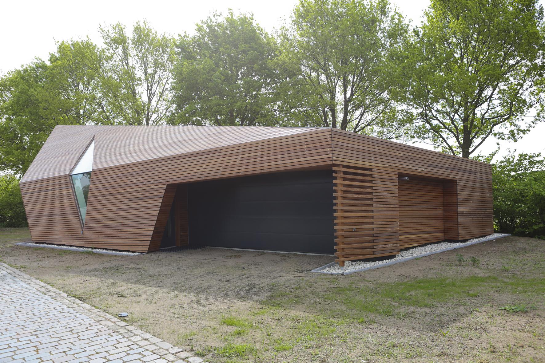 Artikel sttc voor houtblad innovita for Dat architecten