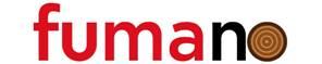 Lees meer over Fumano